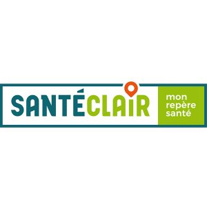 logo-sante-clair