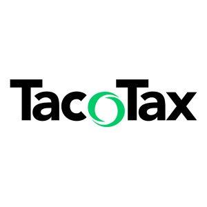 logo-tacotax