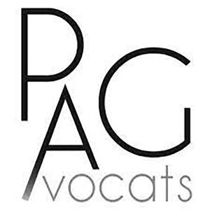 pag-avocats-logo